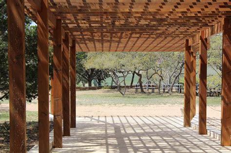 definizione di tettoia pergolato e tettoia studio tecnico e di progettazione mu