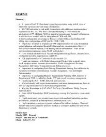 sle resume 10 years experience 40827146 sd resume