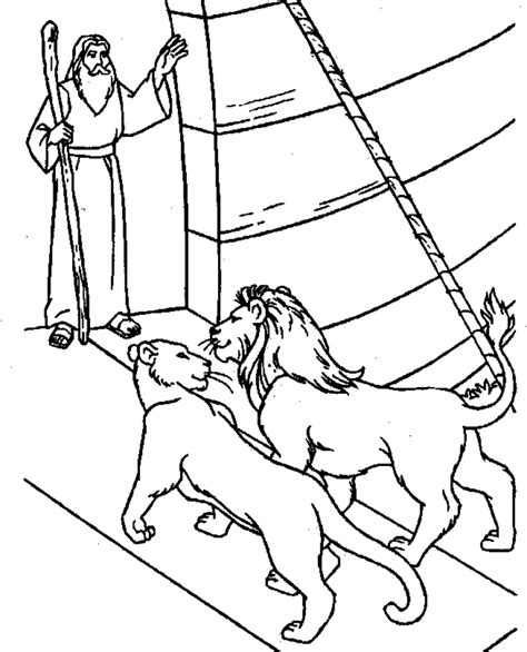 free christian coloring pages free christian coloring pages for coloring town