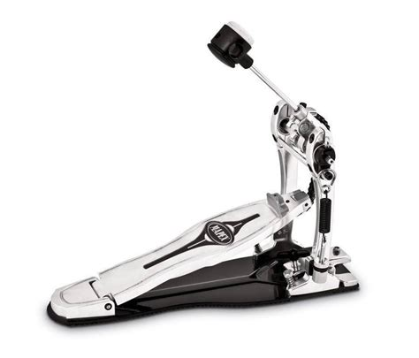 Mapex Series Single Pedal P600 mapex p710 chain drive single bass drum pedal mcquade musical instruments