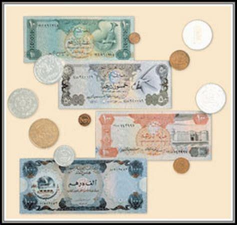 currency converter dubai dubai exchange rate to dollar forex trading