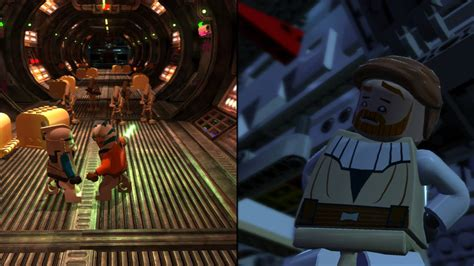 Bd Ps3 Lego Wars Iii 3 ð ð ñ ð lego wars iii the clone wars ð ð ñ psp â ð ð ð ð ð ð ð ñ