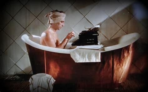 french revolution bathtub marat bathtub 28 images charlotte corday and the