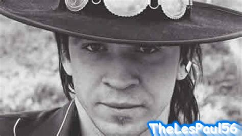 stevie ray vaughan pride  joy studio version youtube