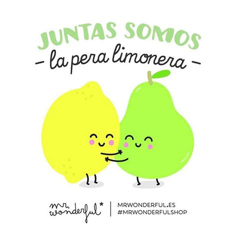 imagenes de amistad bonitas modernas 161 somos la repera mrwonderful quote friendship mr