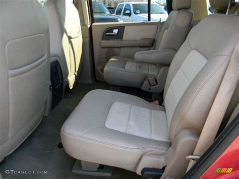 2003 Ford Expedition Interior by 2003 Ford Expedition Eddie Bauer Interior Photo 59368376