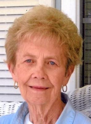 lois weisenbach obituary sioux falls south dakota