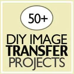 50 transferprojects
