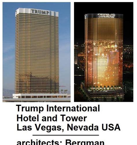 trump tower gold vleeptron z crummy old wine dept trump s slum of gold