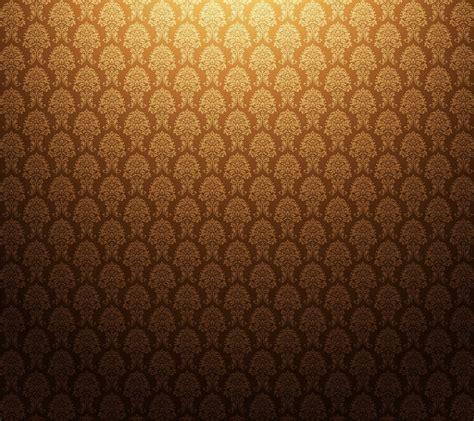 pattern warna emas dog paws pattern psdgraphics pictureicon