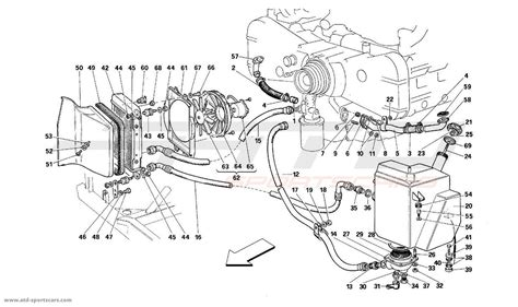 512 tr engine engine diagram and wiring diagram