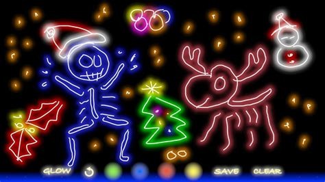 Glow Doodle Android Apps On Play