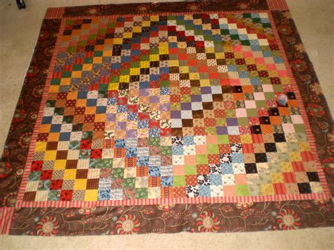 Scrappy Quilts by Legend And Lace New Scrappy Quilts