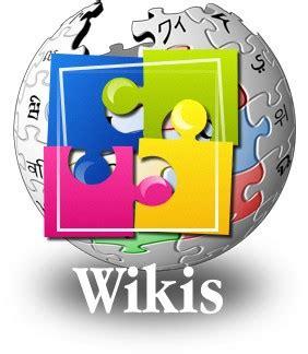 imagenes animadas wikipedia wikiusosherramientascaracteristicas videos e im 225 genes en