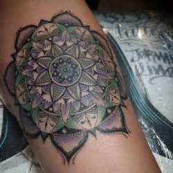 76 brilliant mandala tattoos you wish to have mens craze