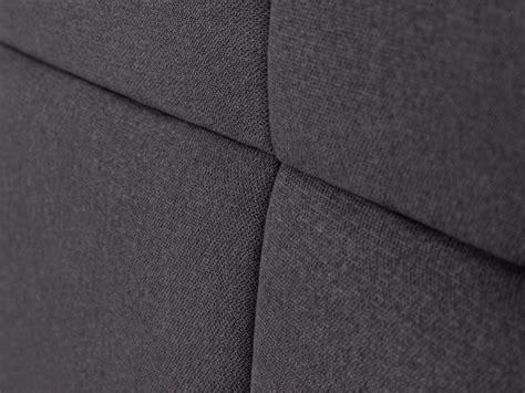 sofa furniture tete de lit mazzini sofas armchairs sofas t 234 te de lit barletta