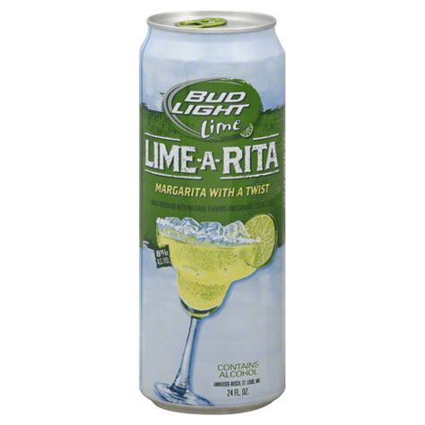 Carbs Bud Light by How Many Calories In A Bottle Of Bud Light Lime