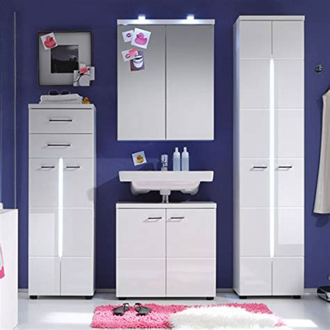 Free Standing Bathroom Furniture Uk Stores Can Offer You Freestanding Bathroom Furniture Uk
