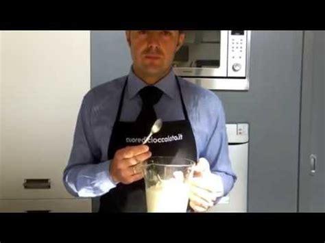 fare la maionese in casa ricetta per fare la maionese in casa senza farla impazz