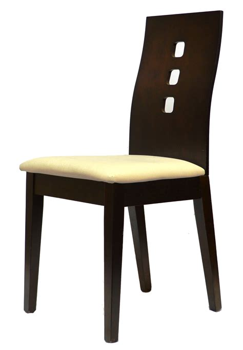 Dining Chair Toronto Soho Dining Chair Toronto Furniture Rental For Home Staging By Stagers Source
