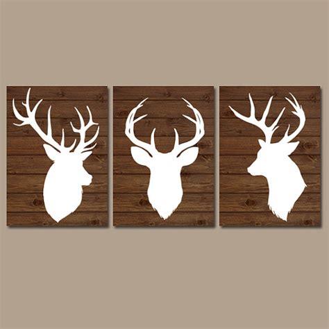 deer nursery decor deer wall deer nursery canvas or prints baby boy