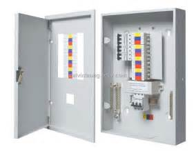 electrical sub panel wiring diagram 3 phase electrical