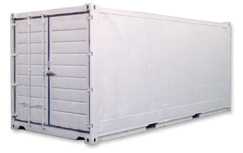 insulated storage container containers shipping containers for sale