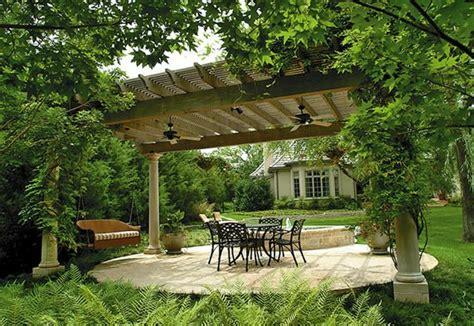 Landscape Structures Dallas Tx Pergola And Patio Cover Dallas Tx Photo Gallery