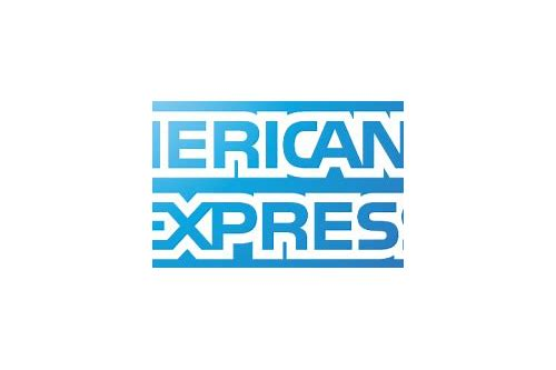 american express deals on rental cars
