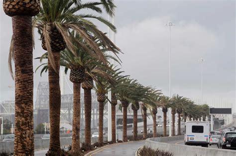 San Francisco Arrest Records Search San Jose Arrest Records In The San Francisco Bay Area At Autos Post