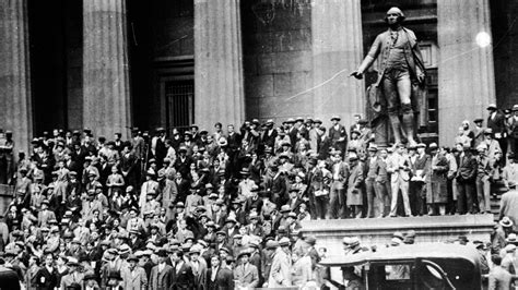 Panci Infusa this is the most overvalued stock market on record even worse than 1929 marketwatch