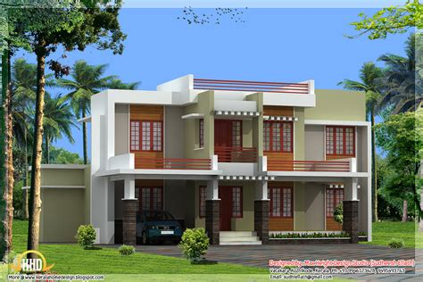 house elevation designs in kerala 3 beautiful kerala home elevations kerala home design and floor plans