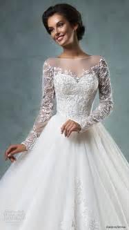 Vera Wang Wedding Dresses Prices Amelia Sposa 2016 Wedding Dresses Volume 2 Wedding Inspirasi