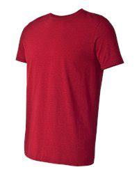 Theater The Astonishing 2 Tshirt Gildan Softstyle custom gildan softstyle t shirt 64000 createmytee