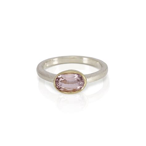 Shop Engagement Rings by Nefertiti Morganite Engagement Ring Shop Scarab Jewellery