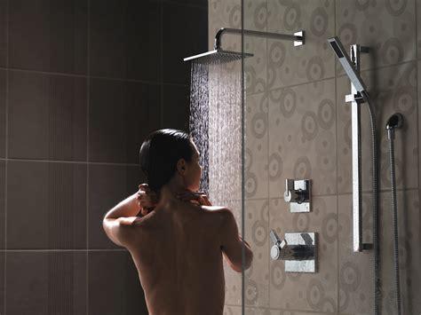 cr馥r une salle de bain dans une chambre affordable volume salle de bain distance with