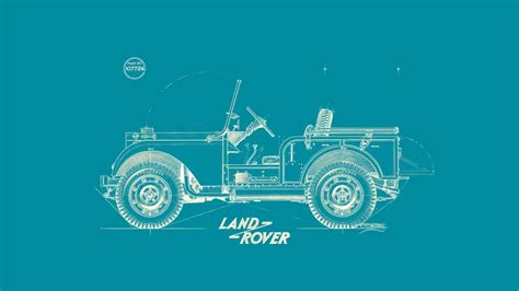 land rover above and beyond logo land rover 4x4 cars and luxury suv british design land