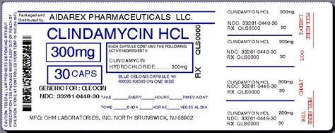clindamycin dosage for dogs clindamycin dosage for tooth infection proventil hfa bronchitis