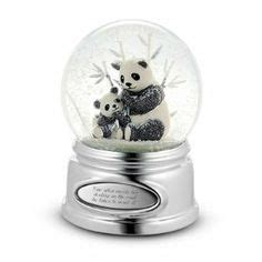 1000 images about home kitchen snow globes on
