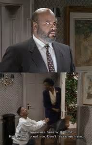 phil fresh prince of bel air 25 best ideas about fresh prince on prince of