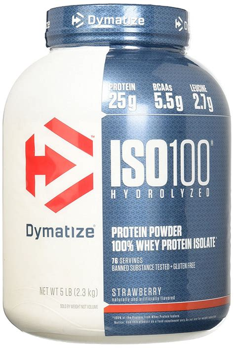 Whey Iso 100 dymatize iso 100 5 lbs buy dymatize iso 100 5 lbs at best