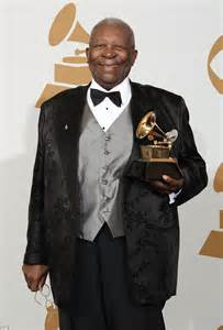 bb king best album b b king s family lay him to rest at funeral with tribute