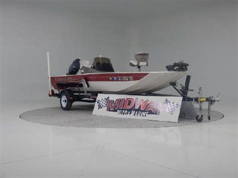 crestliner boats ooltewah tn crestliner boats for sale boattrader