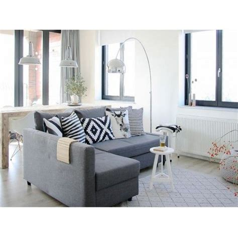 ikea living room inspiration 25 best ideas about ikea sofa bed on pinterest sofa