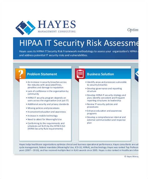 Network Detective Hipaa Compliance Module Best Of Hipaa Risk Assessment Template Best Business Hipaa Breach Risk Assessment Template