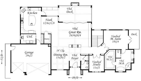 buy home plans modern house plans my plan for staging our home to