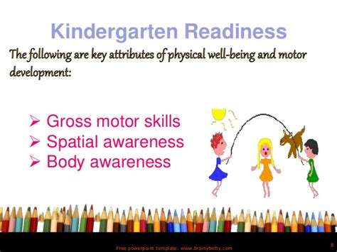 powerpoint design kindergarten powerpoint templates kindergarten images powerpoint