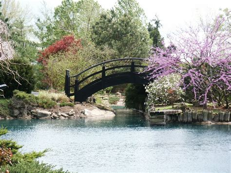 Japanese Stroll Garden Springfield Mo by Panoramio Photo Of Japanese Stroll Gardens In
