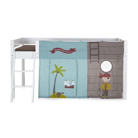 Decoration Pirate Pour Chambre by Chambre Pirate Enfant Deco Chambre Garcon Pirate