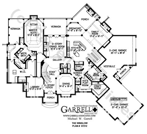 floor plans for luxury homes house plans for you plans image design and about house